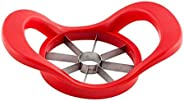 Ganesh Apple cutter (colors may vary)