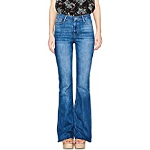 edc by ESPRIT 047cc1b031, Jeans Mujer