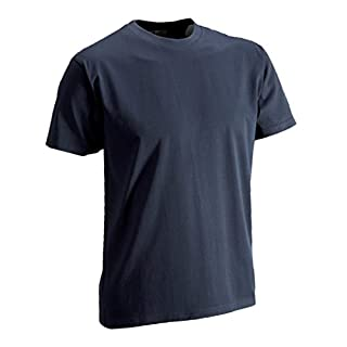 Promodoro 3099-54-3XL T-Shirt