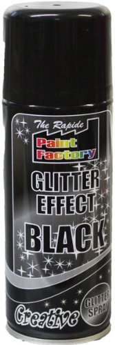 3-x-200ml-black-glitter-effect-spray-paint-its-creative-its-glitter-and-it-sprays-its-ideal-for-deco