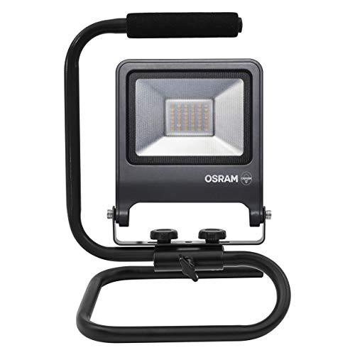 Osram LED Worklight Arbeitslicht, für Außenanwendungen, Kaltweiß, S-Stund