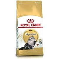 Royal Canin Persian Adult 40, 2 kg
