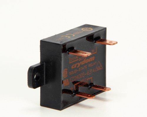 frymaster 826-19585Amp Relay Kit -