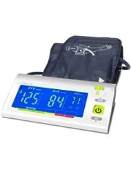 HoMedics Brassard de Pression Artérielle Automatique