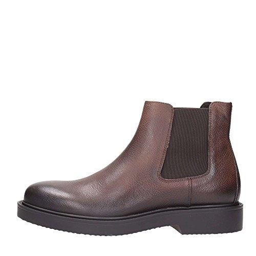 IGI&CO 8688500 Lace Ankle Shoes Homme
