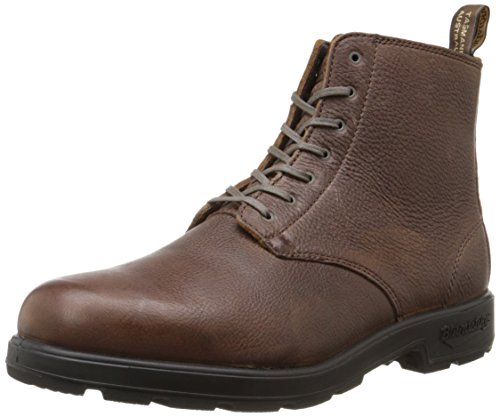 blundstone-classic-lace-up-leather-unisex-adults-ankle-boots-brown-brown-95-uk