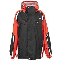 Trespass Men's Williamsburg Ski Jacket