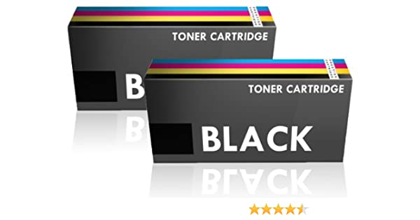 New Compatible SF5100 Toner Cartridge for Samsung SF555P ML4500 ML4600