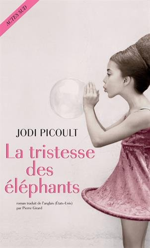 "<a href=""/node/23301"">La tristesse des elephants</a>"
