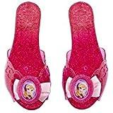 Cefa Toys - Zapatos de princesas frozen, el reino de hielo disney