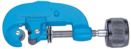 Preisvergleich Produktbild GEDORE Rohrabschneider Quick Automatic 4-32 mm, 1 Stück, 230010