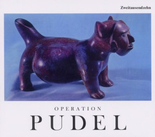 Operation Pudel 2010