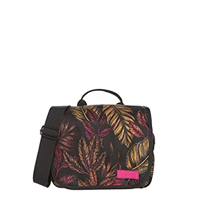 Animal Womens Crest Bag
