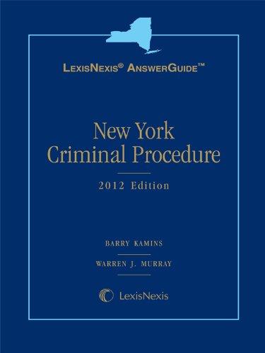 lexisnexis-answerguide-new-york-criminal-procedure