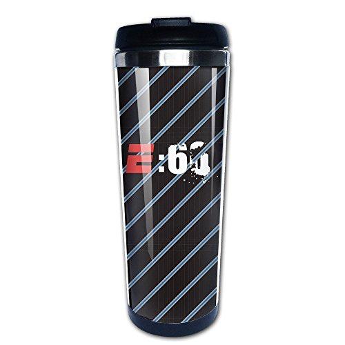 mensuk-espn-logo-vacuum-cup-water-bottle-travel-mug-coffee-mugs