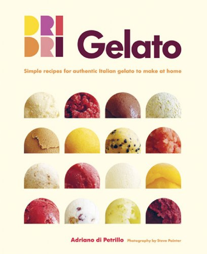gelato-simple-recipes-for-authentic-italian-gelato-to-make-at-home