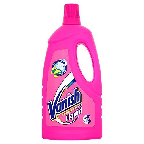 vanish-liquid-stain-remover-1ltr-x-1