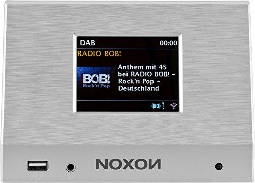 Noxon A110 Plus - 3