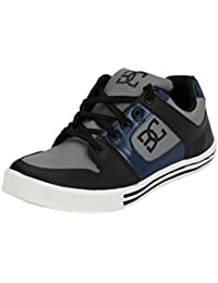 Real Blue Men's Navy Color Sneaker Shoes(Casual Shoe| Loafer Shoes For Men's | Casual Shoes | Party Wear Shoes...