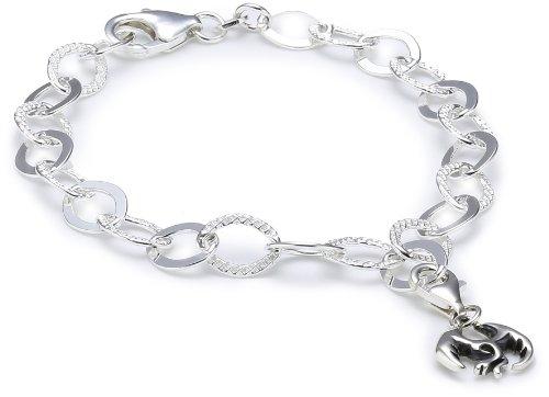 The Hobbit Jewelry 19010026 Nasgul