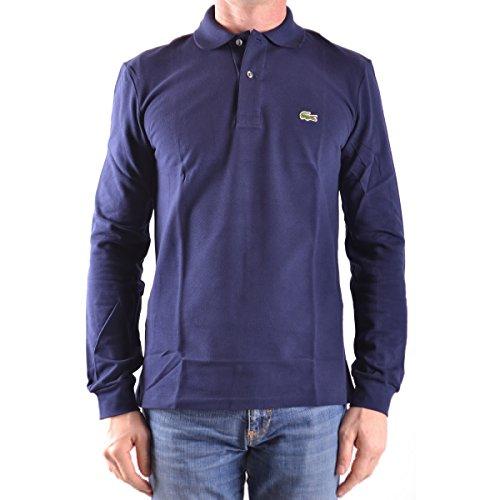 Lacoste-Herren-Poloshirt