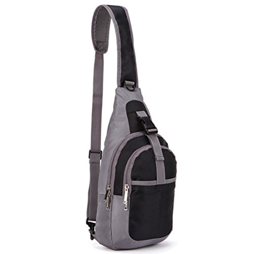 sport-chest-bags-adiprod-unisex-men-and-women-waterproof-nylon-shoulder-bag-messenger-backpack-hikin