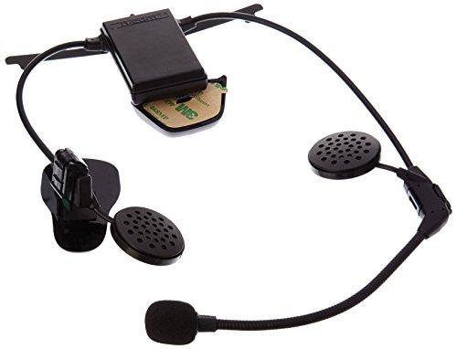 Nolan N- Com N- Com Bluetooth kit KPL. b5l N104Absolute/N104Evo/N104/N87/n44evo/N44/n40full/N41