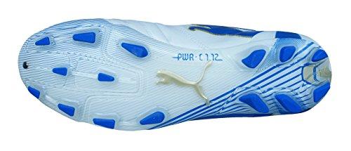 Puma 05 Scarpe 470 Bianche 102 Da Calcio Uomo B5gEqxI