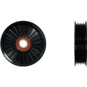 DENCKERMAN P350001 Cinghia di Distribuzione
