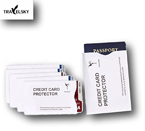 ducomir-travelsky-protetore-kit-di-custodie-di-protezione-anti-rfid-anti-nfc-per-carte-di-credito-e-