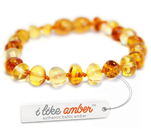 premium-amber-bracelet-anklet-best-baltic-amber-quality-on-amazon-50-higher-value-size-from-13-cm-to
