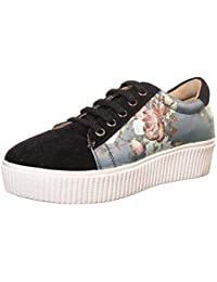 Khadims Women's Sneakers