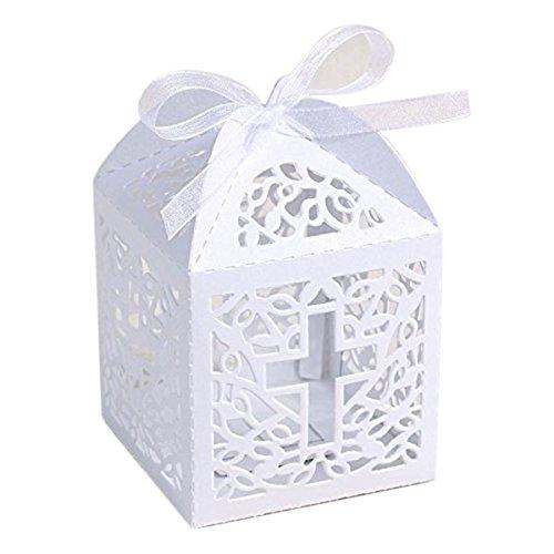 tinksky-caja-caramelos-boda-delicado-caramelo-cajas-regalo-cajas-con-cintas-caja-de-caramelo-50-piez