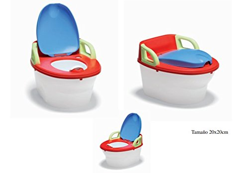 orinal-musical-convertible-tapa-azul