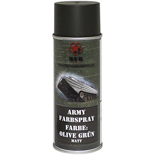bw-army-farbspraydosen-spruhfarbe-armeelack-400ml-ds-1325-l-oliv-grun-matt