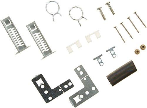 Bosch 00165737 zubehör / Baumatic Tecnik Geschirrspüler Einbauträger