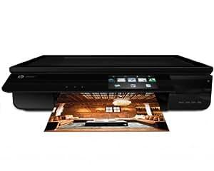 HP ENVY 120 e-All-in-One Printer/ML