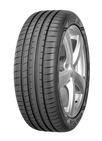 Goodyear Eagle F1 Asymmetric 3 255/45R20 101V XL