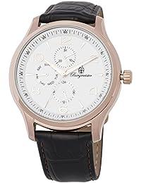 Reloj Burgmeister para Hombre BMT04-385