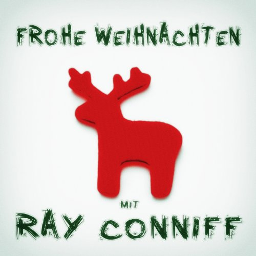 Frohe Weihnachten mit Ray Conniff