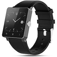 Amazon.es: sony smartwatch 2 - Accesorios / Comunicación ...