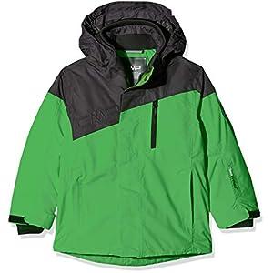 CMP Kinder Feel Warm Flat 3.000 Jacke