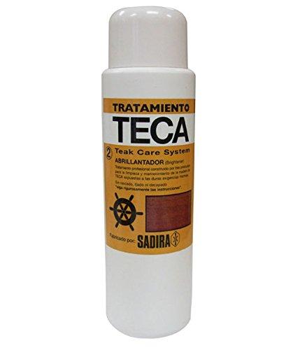 sadira-tratamiento-teca-2-abrillantador-500-ml
