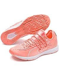 Suchergebnis auf für: Puma Orange Schuhe