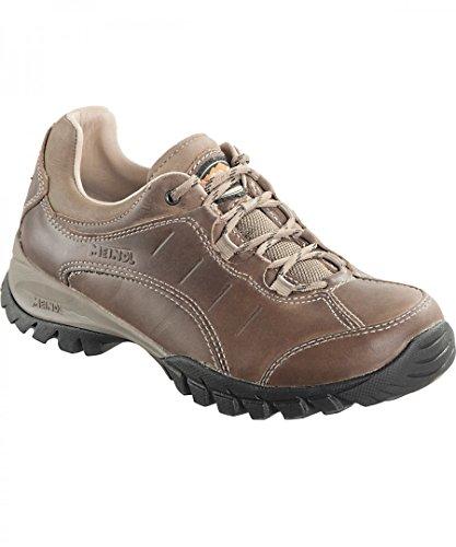 Meindl Schuhe Murano Lady - beige 38 2/3