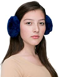 American Apparel Unisex Ear Muffs