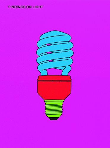 Findings on Light