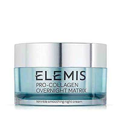 Elemis Pro-Collagen Overnight Matrix, 50 ml from Elemis