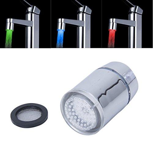 sodial-r-de-tres-colores-led-de-aerosol-del-sensor-de-temperatura-del-grifo-de-agua