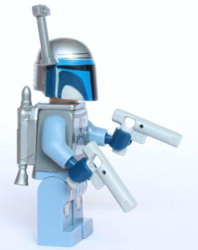LEGO® Star Wars Jango Fett - 2013